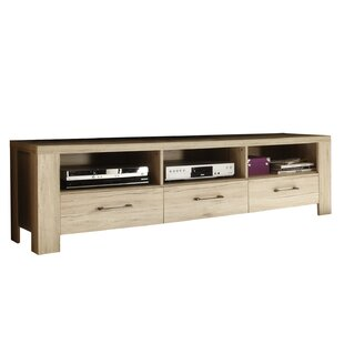Diana TV Stand For TVs Up To 77