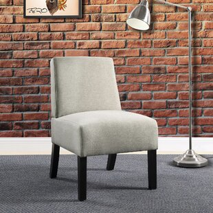 Clifton Slipper Chair