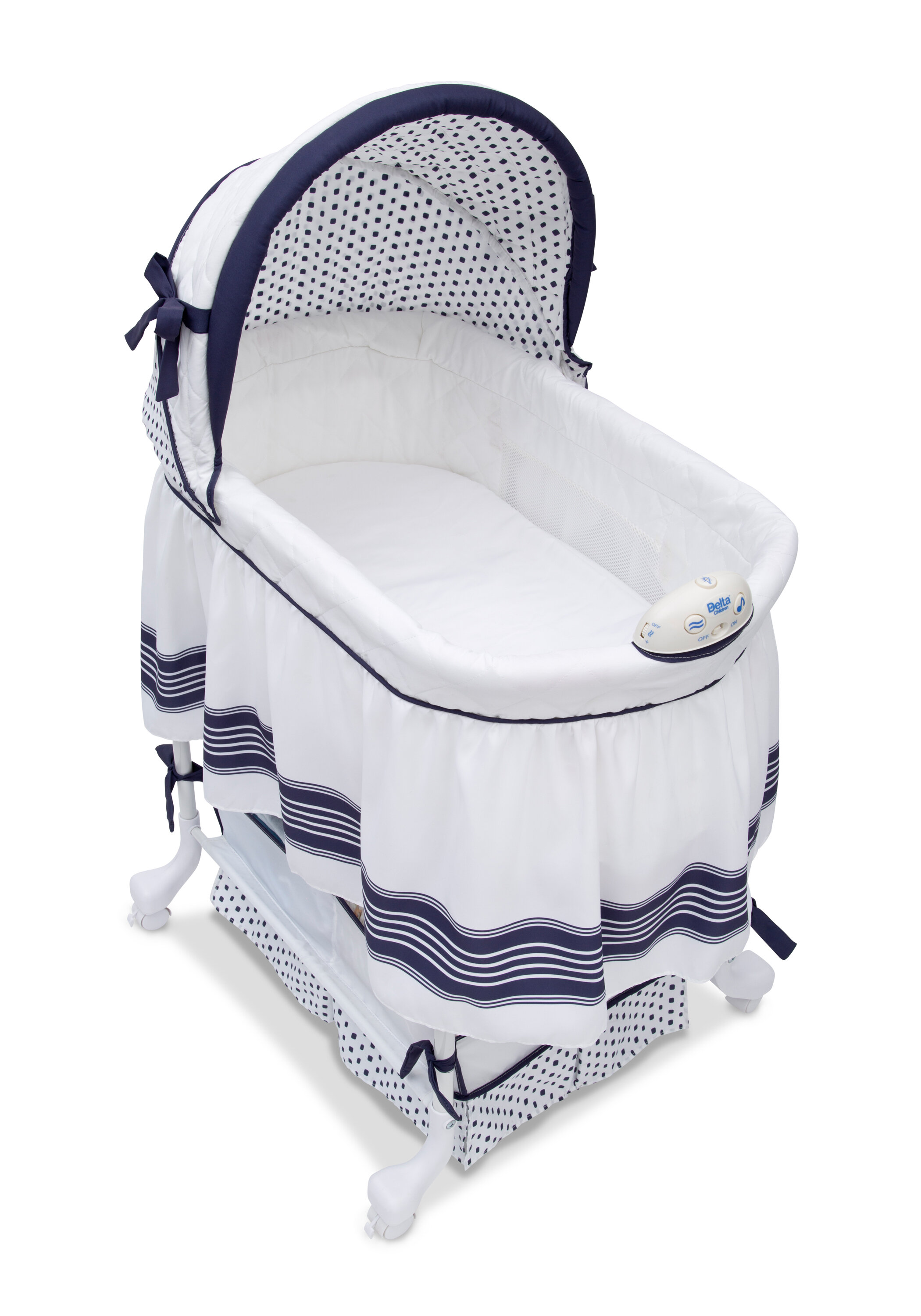 Top 100 Buy Buy Baby Bassinet Canada Baby Sleek