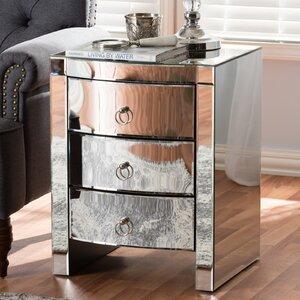 Furniture Design Tips