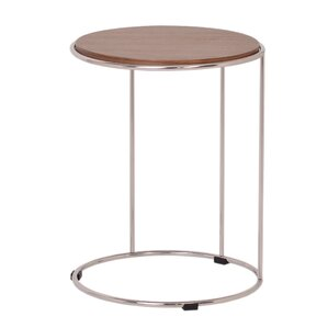 Ocean End Table by La Viola D?cor