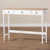 12 Inch Sofa Table | Wayfair