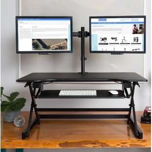 Brotherhood Height Adjustable Standing Desk