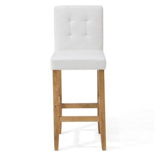 Ajay 73cm Bar Stool By 17 Stories