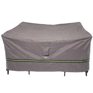 Gray Patio Furniture Covers You Ll Love Wayfair
