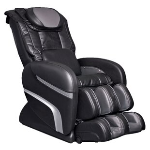 OS-3000 Chiro Faux Leather..