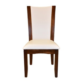 Shanice Upholstered Dining Chair