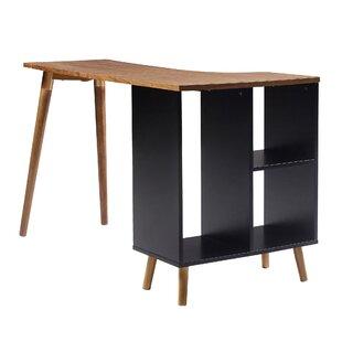 Bloccare Office L-Shape Desk Shell