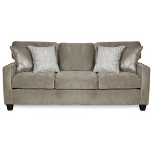 Look for Keever Sofa by Ebern Designs Reviews (2019) & Buyer's Guide