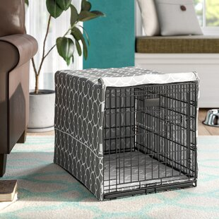 Dog Crate Covers Kennel Accessories You Ll Love In 2020 Wayfair,Best Humidifier For Bedroom With Oil Diffuser