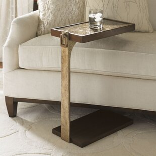 Tower Place Orland Tray Table by Lexington