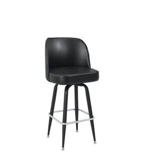 32 Swivel Bar Stool by Premier Hospitality Furniture
