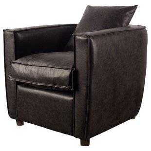 Bertaux Club Chair by Trent Austin Design Top Reviews