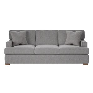 Avery Sleeper Sofa by Wayf..