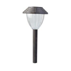 Moonrays 1-Light Pathway Light (Set of 6)