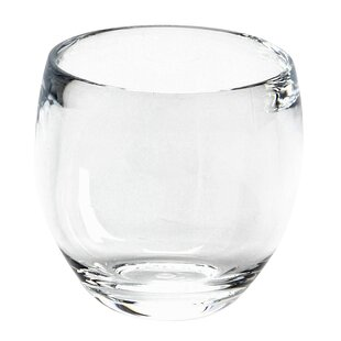 Droplet Bathroom Acessories Tumbler (Set Of 6)