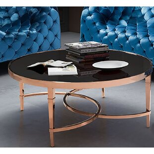https://secure.img1-fg.wfcdn.com/im/32534194/resize-h310-w310%5Ecompr-r85/4653/46536821/elosie-coffee-table.jpg