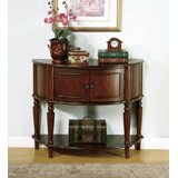 Scotty Console Table by Charlton Home®