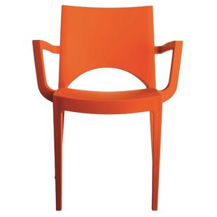 Debby Arm Chair Orren Ellis