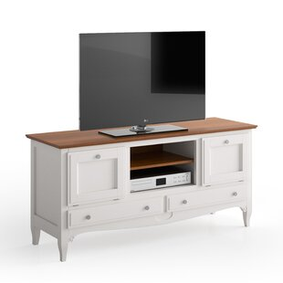 Clarisse TV Stand For TVs Up To 55
