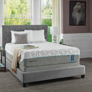 Tempur-Pedic TEMPUR-Cloud® Luxe 13.5