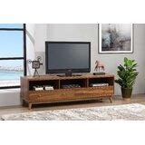 Sheperd TV Stand for TVs up to 78 by Corrigan Studio®