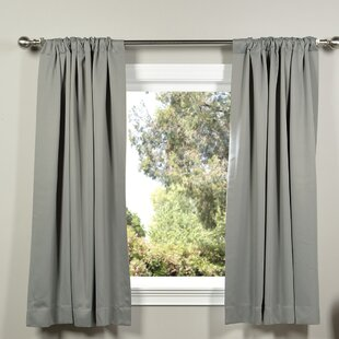 Save Curtains 120 Length