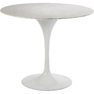 Stilnovo Marble Dining Table