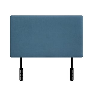 Look for Upholstered Twin Headboard by Kidz World Reviews (2019) & Buyer's Guide