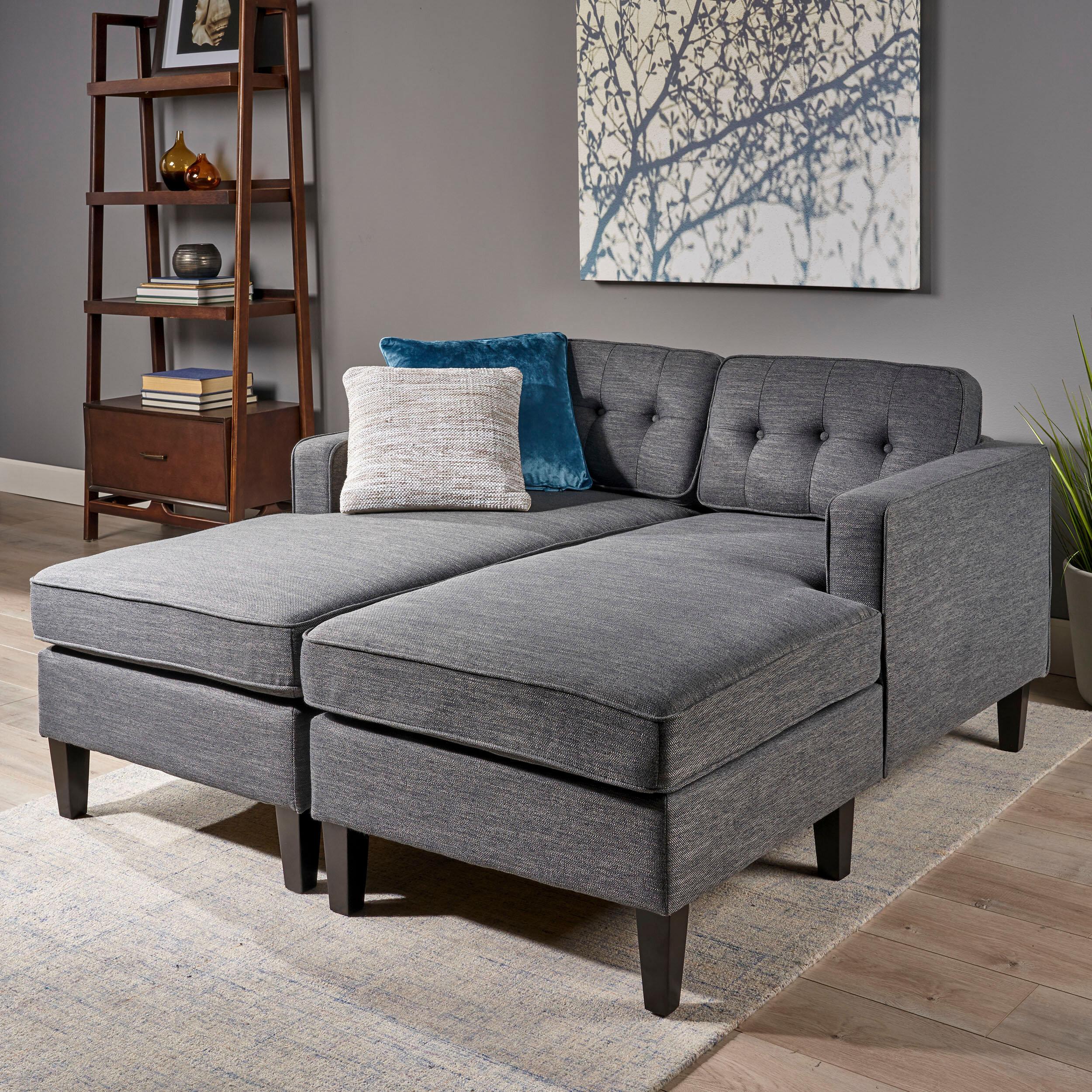 Amazing Shakti Chaise Lounge Forskolin Free Trial Chair Design Images Forskolin Free Trialorg