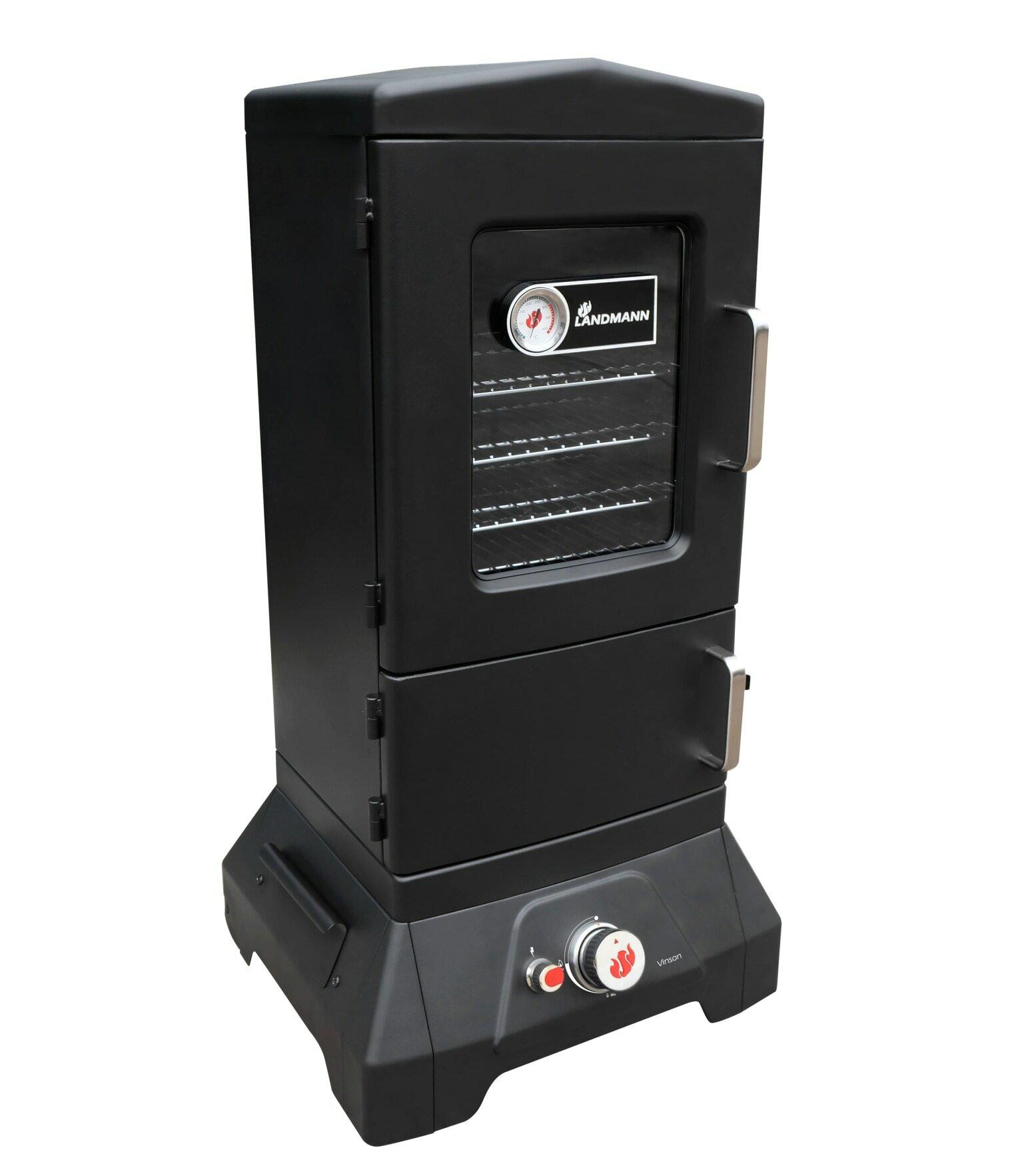 Landmann Wireless Digital BBQ Thermometer