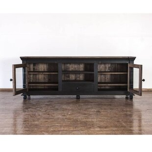 Gosney Sideboard