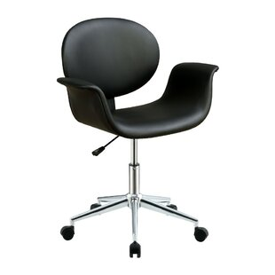 Orren Ellis Marimon Office Chair