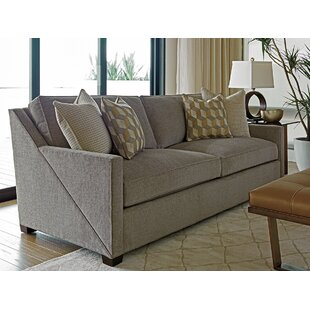Zavala Sofa by Lexington Wonderful