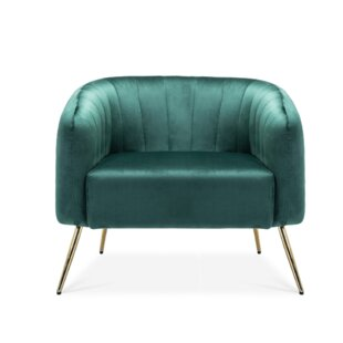 Droylsden Tub Chair By Fairmont Park