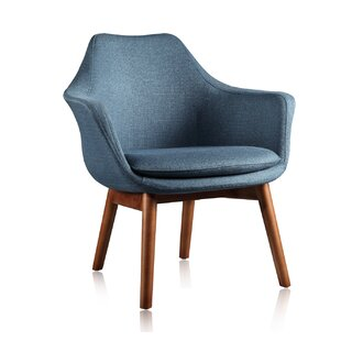 Shue Armchair by Brayden Studio Best Design
