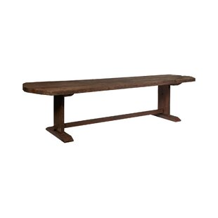 Philomena Dining Table By Union Rustic