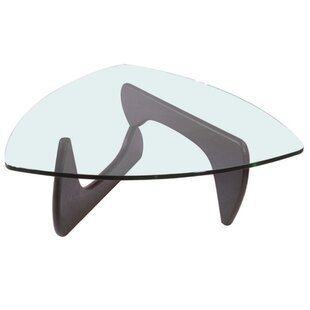 Coffee Table by Creative Images International Looking for