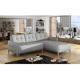 Gibson 107 Sleeper Sofa & Chaise by Corrigan Studio®