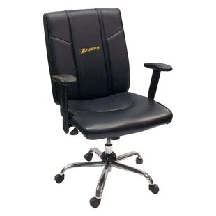 Desk Chair by Dreamseat Best Choices