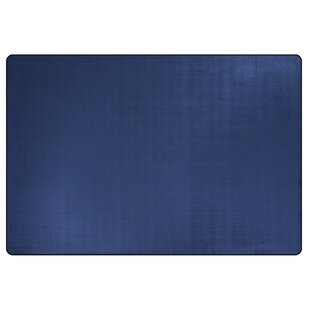 royal blue rug. Americolors Royal Blue Area Rug N