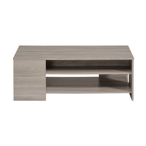 Welty Coffee Table by Brayden Studio