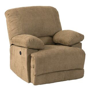 Condron Power Recliner