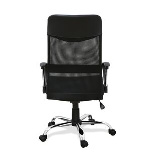 Read Reviews Hidup Task Chair by Symple Stuff
