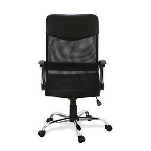 Hidup Task Chair