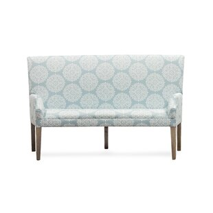 Uniquely Furnished Paula Upholstered Bench