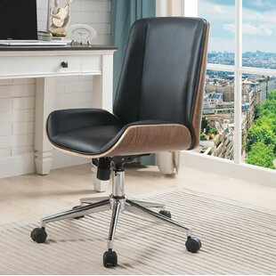 Lavonne Task Chair by Corrigan Studio Today Only Sale