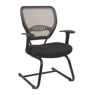 Great Price Pascarella Guest Chair by Symple Stuff Reviews (2019) & Buyer's Guide