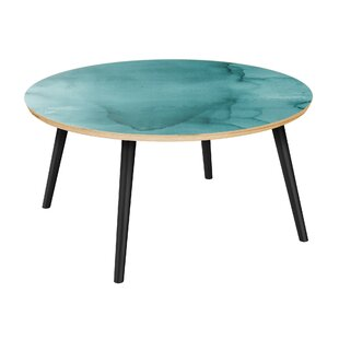 Ina Coffee Table By Brayden Studio