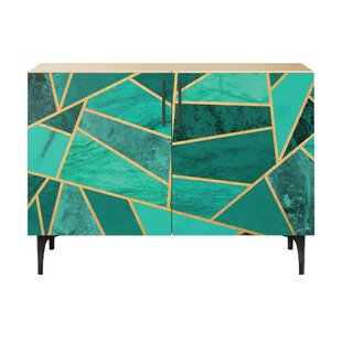 Buy luxury Lusk 2 Door Cabinet By Brayden Studio